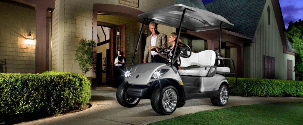 Texas Golf Karts | Waco Yamaha Golf Cart Dealer on 2015 golf carts, custom golf carts, 2016 yamaha go carts, 2016 club car golf carts, star golf carts,